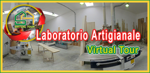 laboratoriovirtual